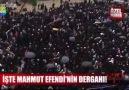 Türk TV tarihinde bir ilk!