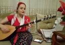 Türkülerle Bozlaklar - Mehtap Koç kaşların karasına Facebook