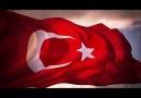 Türkülerle Bozlaklar - Ölürüm Türkiyem Facebook