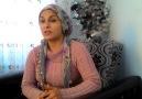 Türkülerle Bozlaklar - Sevdana Gönül verdim Facebook