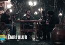Türküler Özümüz - İmera - Emri olur