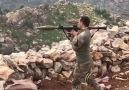 Türkün gücünü kafanızı RPG-7 YOK Ettiğinde Göreceksiniz !!
