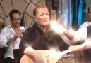 TÜRKÜ - Türkü - Ana Öyle Zor ki Sensiz Günlerim&