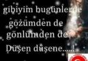 ( TÜRKÜZ TÜRKÜ DİNLERİZ) - Muhteşem Bir Türkü Facebook