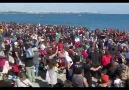 Türk Yıldızları Antalya Gösterisi