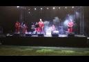 Türk Yıldızları Konser Süprizi