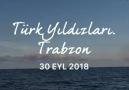 TÜRK YILDIZLARI TRABZON Semih L. Kardes