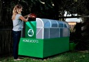 Turn your waste into energy