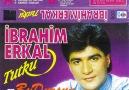Tutku / İbrahim Erkal 1994 (320 Kbps)