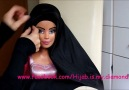 tutorial für hennaabende und hochzeiten