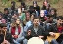 Tutuklu Öğrencilere Özgürlük