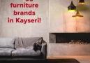 Tüyap Kayseri - Tüyap Kayseri Facebook