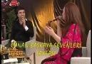 TV CANLI YAYIN'DA  KAĞIZMAN TÜRKÜSÜ