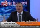 TV 2000.CANLI YAYIN SOHBETİMİZ...