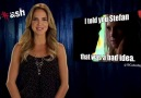 TVD Rehash: The Downward Spiral