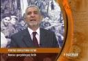 Tv5 Gün Ve Tarih-09 Haziran