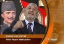 Tv5 Gün Ve Tarih - 23 Temmuz