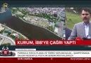 24 TV - HALİÇ İÇİMİZİ SIZLATIYOR