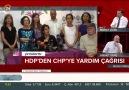 24 TV - HDP&Pervin Buldan&Kılıçdaroğlu&iç savaş çağrısı Facebook