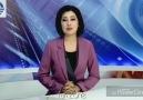 ( TV imedi) - Valeri Gratiashvili
