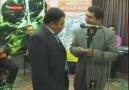 Tv Kanalında İlk Mutlaka İzleyin