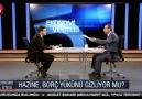 TV5 Televizyonu - Ekonomi ve Ötesi Facebook