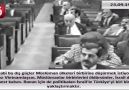 TV5 Televizyonu - erbakan Facebook