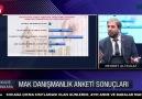 TV5 Televizyonu - Kulat AK Parti&yaşadığı ciddi bir...