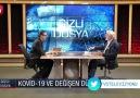 TV5 Televizyonu - Şirin Bugün kendisiyle övünen Çin...