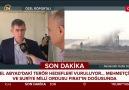 24 TV - Türkiye Barolar Birliği Başkanı Feyzioğlu 24&konuştu Facebook