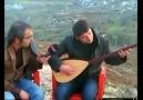 TV 27 ''YOLCU BİZİM YOLLARDA''PROGRAMI