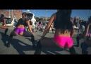 Twerk Dance :)