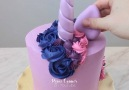 Twilight Sparkle Cake By Renee Conner Cake Design