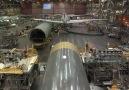 Uçak Yapımı - Daha önce izlediniz mi? -