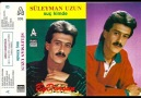 Üç Beş Gün Sonra - Süleyman Uzun 1987 (192 Kbps)