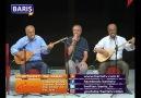 Üç Çınar Kardeşler / Hacı Bektaş Veli Anma 2013