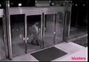 UFO Extraordinary - Security Camera ... Facebook
