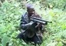 Uganda dan Oscarlık kısa film