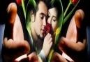Uğur Arslan & Alişan - Son Hıçkırık (Seni Seviyorum)