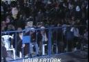 UĞUR ERTÜRK 21. Kaman Ceviz Kültür ve Sanat Festivali  Oyun Ha...