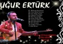 Uğur Ertürk * Oy Kara Gözüm Demo Albüm ( Tavsiye )