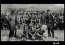 Uğur Hasdemir - Bir Tutkunun Tarihi 1.Bölüm Kuruluş Facebook