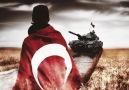 Uğur Işılak - BENİM ADIM TÜRKİYE Haydi TÜRKİYE !...