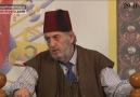 Ü.K.M - Emine Ülker Tarhan, CHP'den neden ayrıldı?