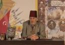 Ü.K.M: Latife Hanım, M.Kemal'den Neden Boşandı? (Dr. Rıza Nur)