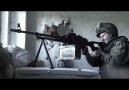 Ukrayna Silahı Kuvvetleri