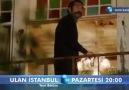 Ulan İstanbul - 23. Bölüm Fragmanı