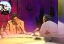 ulan tosuncukkUruguay Devlet televizyonu tosun Mehmeti konuşuyor