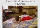 Ulises Llamas - Querido Santa...