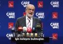 Ülkenin yetişmiş insanları Türkiyeyi terk ediyor! - Temel Karamollaoğlu
